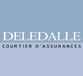 Deledalle, le courtier vigilant