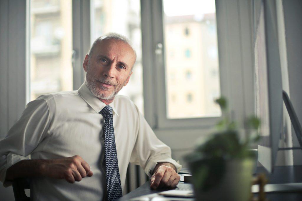 assurance perte d'emploi - Deledalle Assurances