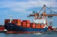 Assurance transport de marchandises - Deledalle Assurancees