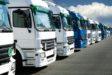 Véhicules d'entreprise Flotte camion - Deladalle Assurances